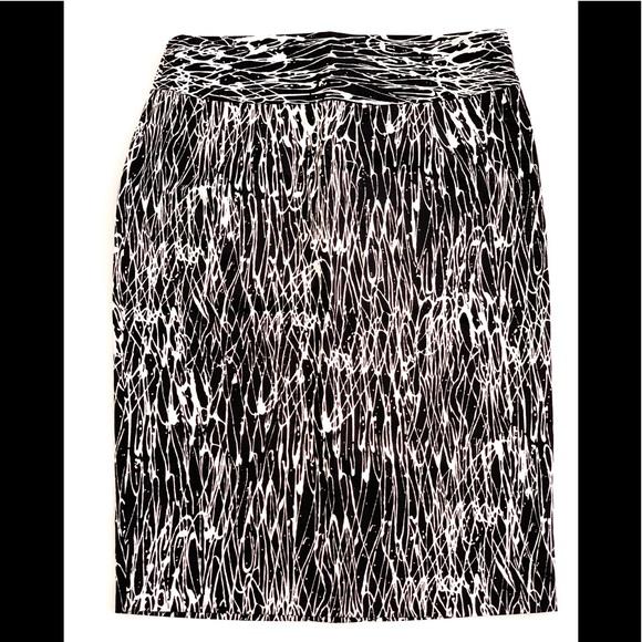 Grace Dresses & Skirts - Grace brand office Pencil Skirt